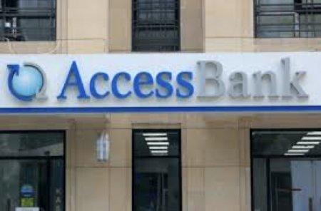 Accesbank  müştərinin evini 2 dəfə ucuz qiymətə özününküləşdirib- Bank xeyli iş adamlarını məhv edib…