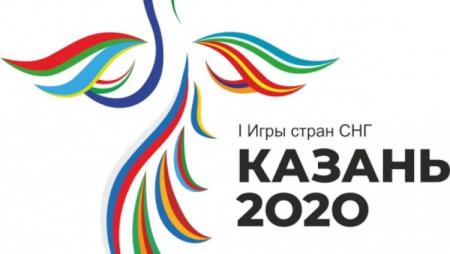 Güləşçimiz mötəbər turnirdə qızıl medal qazandı