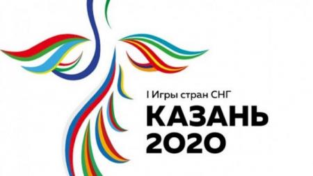 Azərbaycan 23-cü medalını qazandı