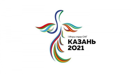 Azərbaycan təmsilçisi Kazanda qızıl medal qazandı