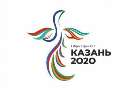 Azərbaycan cüdoçusu qızıl medal qazanıb - MDB Oyunları