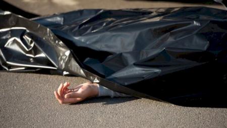 Azərbaycanda faciə: 15 yaşlı məktəbli hasardan yıxılıb öldü