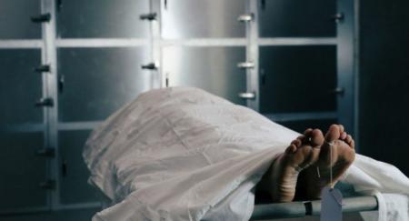 Narkoloji Dispanserdə ölüm: Araşdırmalara başlanıldı