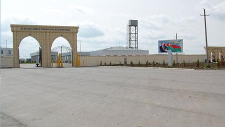 İran Azərbaycanla quru sərhədlərini açır - Tarix açıqlandı