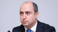 """""""25-dən çox qohum və rəfiqəsini direktor təyin edib..."""" - NARAZILIQ!"""