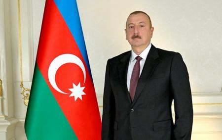 """""""Sərəncam bir daha sübut edir ki, dövlət başçısı vətəndaşının yanındadır"""" - RƏY"""